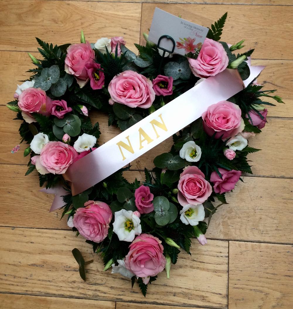 Hearts & Wreaths 1