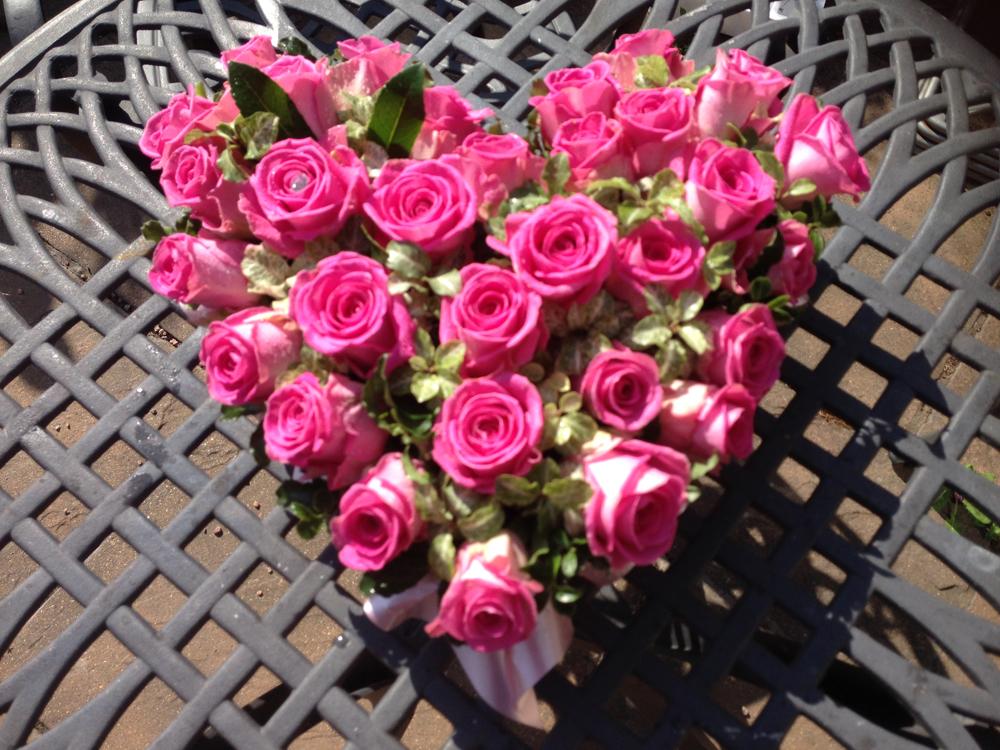 Hearts & Wreaths 14