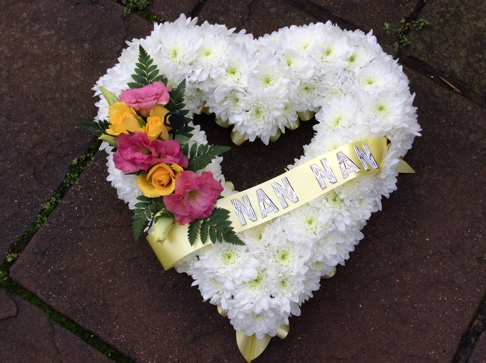 Hearts & Wreaths 2