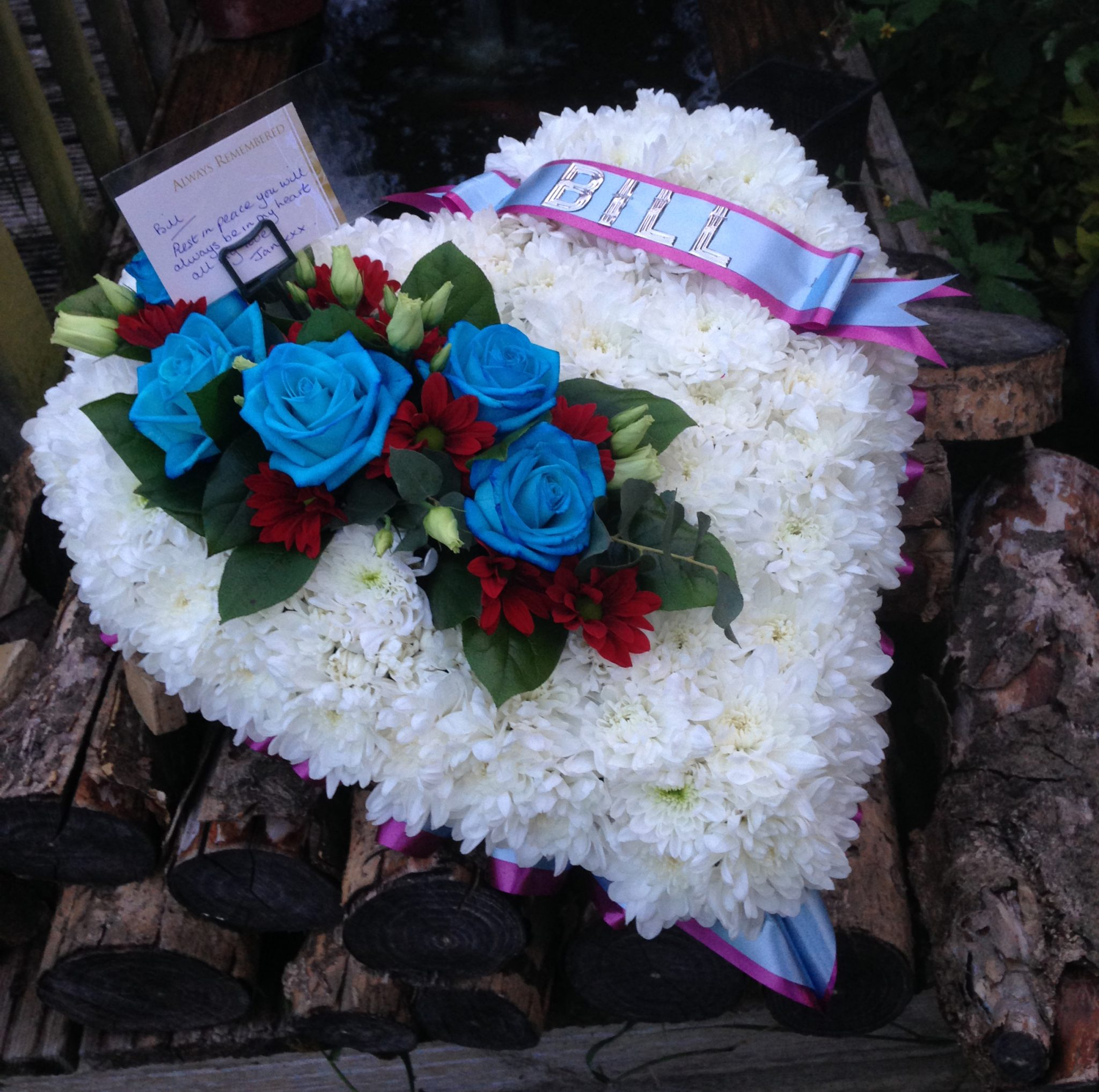 Hearts & Wreaths 8
