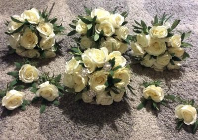 wedding-two