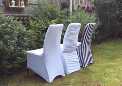 Chair-Covers