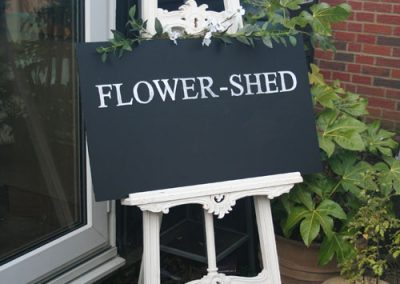 Flower-Shed-Easle-Hire